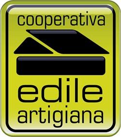 Cooperativa Edile Artigiana