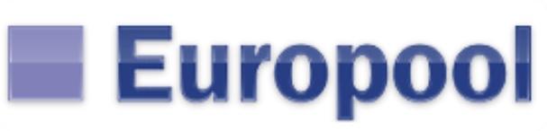 Europool